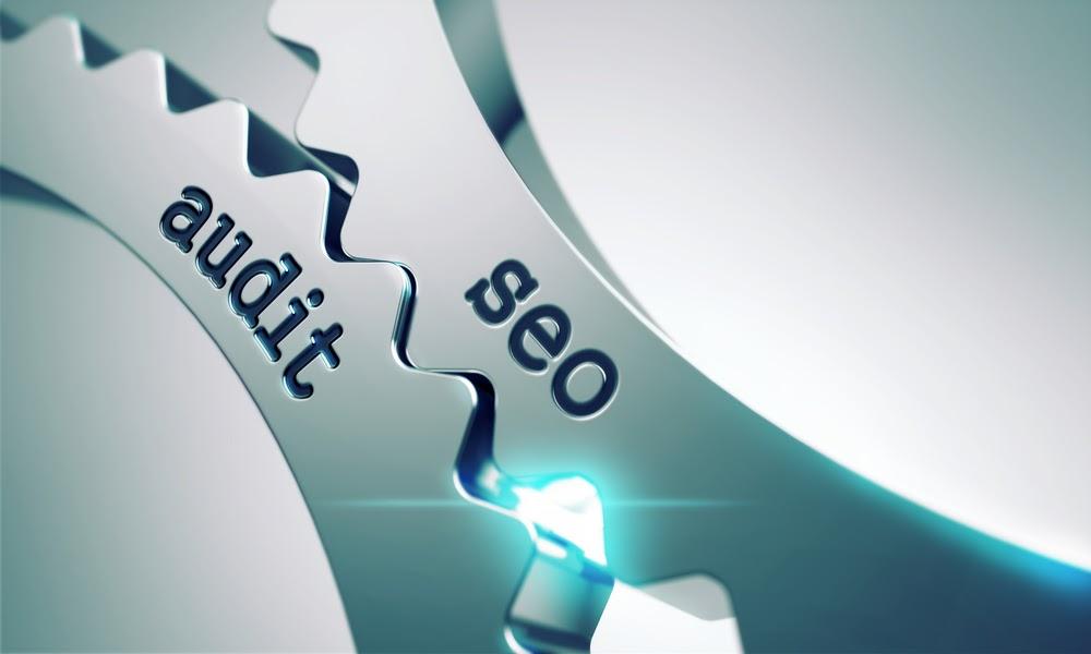 Czy warto wykonać audyt SEO strony internetowej?